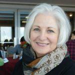 Wanda Moralez