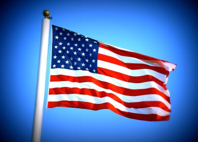 US Flag_400px